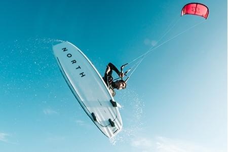 Εικόνα για την κατηγορία Surfboards