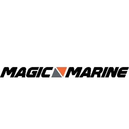 Picture for manufacturer MAGIC MARINE