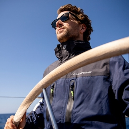 Picture for category Coastal Gear
