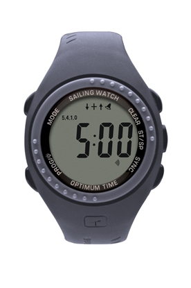 Picture of Sailing Watch OS1121