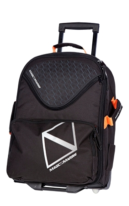 Picture of Flight Bag Pro