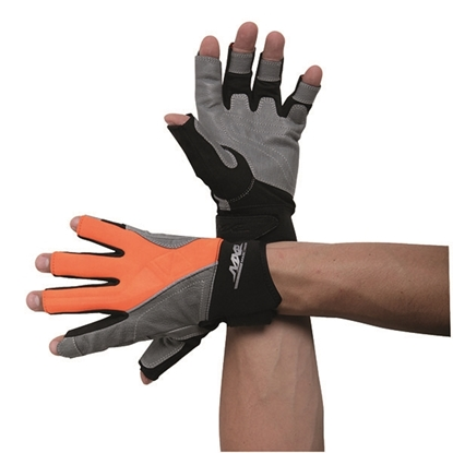 Εικόνα της Γάντια Pro Neo