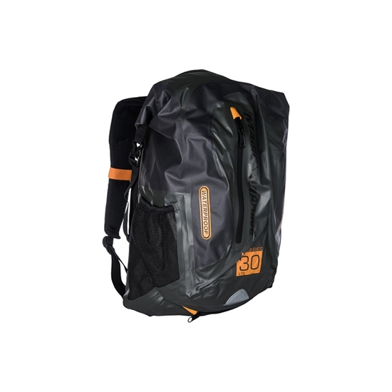 Picture of Dry Backpack
