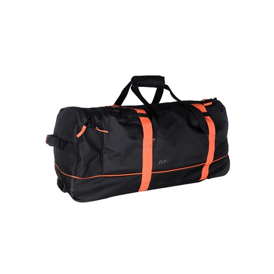 Picture of Sailing Bag Xxl