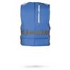Picture of Cube Vest Blue