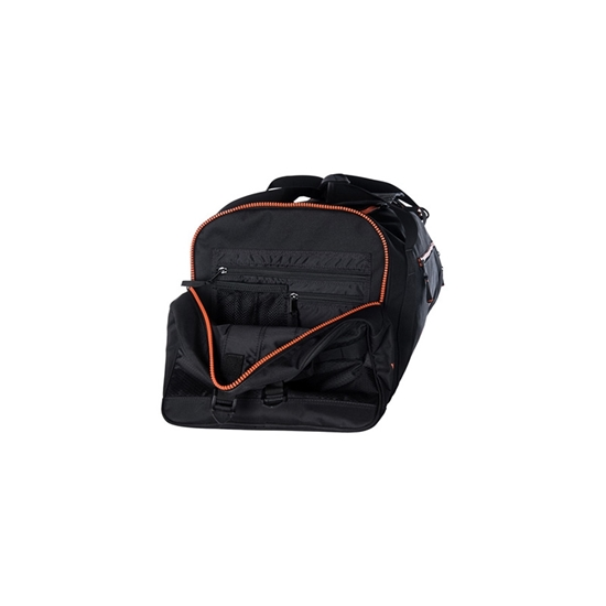 Picture of Sailing Bag 95Lt
