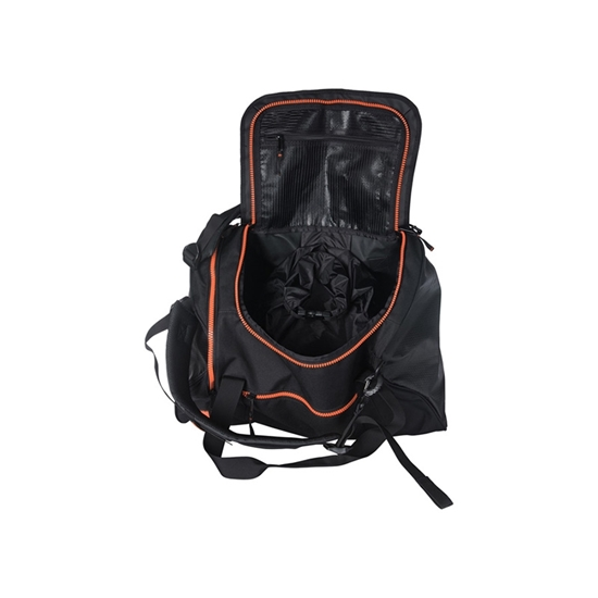 Picture of Sailing Bag 60Lt