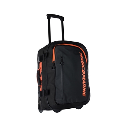 Picture of Flight Bag