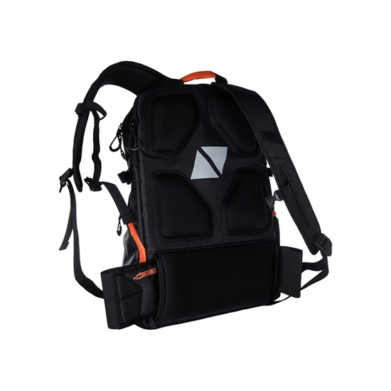 Picture of Backpack Pro