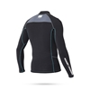 Picture of Merino Neo Vest 1.5 mm Black