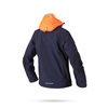 Picture of Coast Jacket Navy