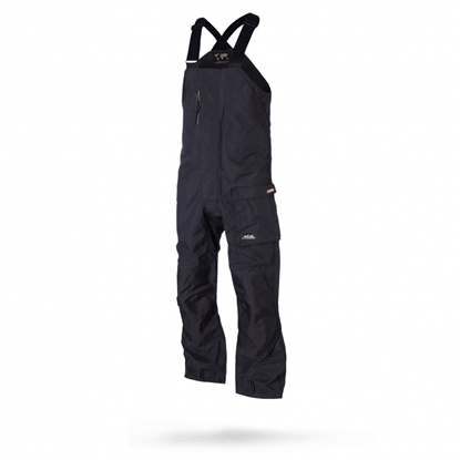 Picture of Cape Town Trousers Black