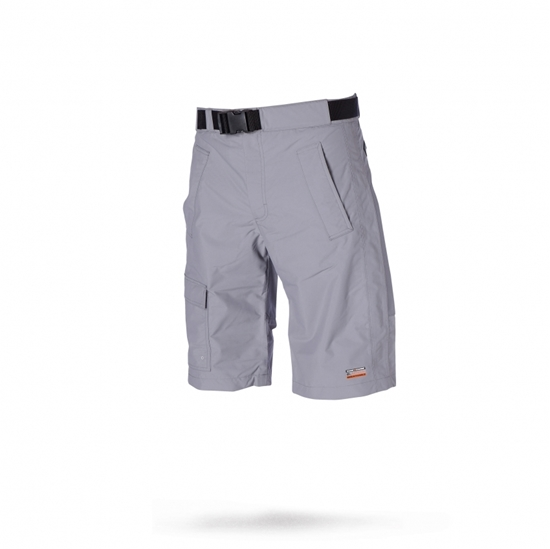 Picture of Crush Short Grey