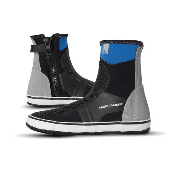 Picture of Ultimate Boot Blue