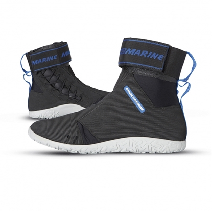 Picture of Frixion Boot Black