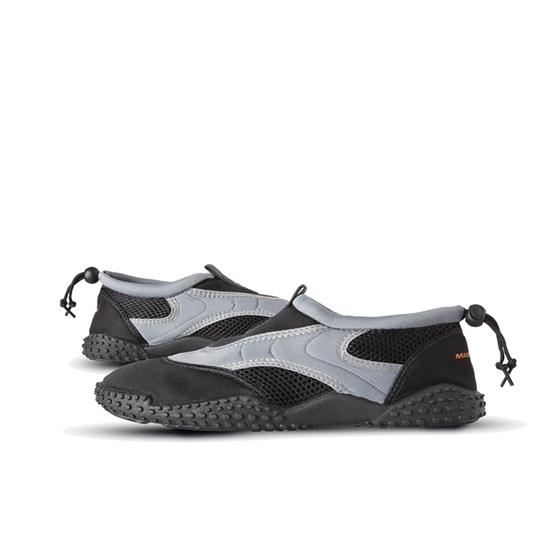 Picture of Aqua Walker Shoe Black