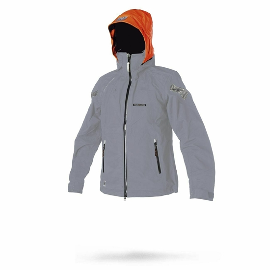 Picture of Coast Jacket S