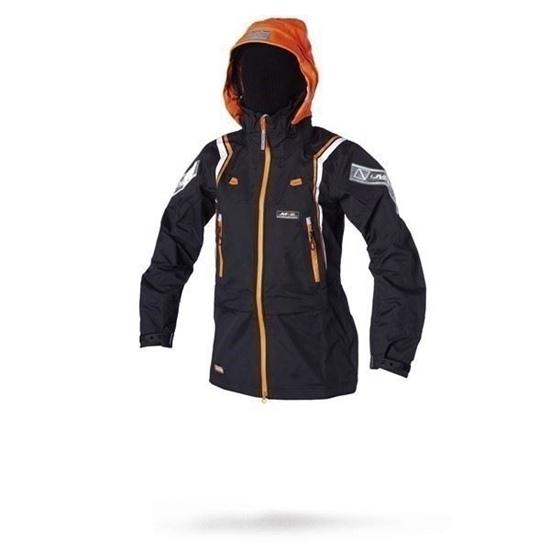 Picture of Melbrune Jacket L