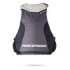 Picture of Wave Vest Grey