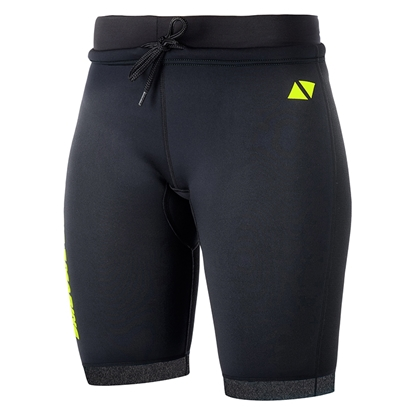 Picture of Ultimate Neo Short Black