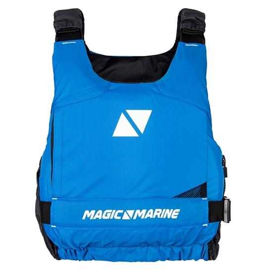 Picture of Ultimate Vest Blue