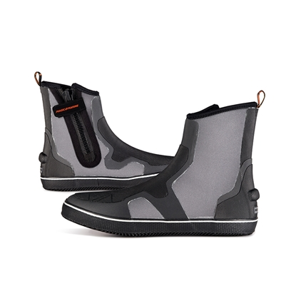 Picture of Ultimate 2.0 Boot Black
