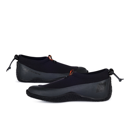 Picture of Liberty 2.0 Shoe Black