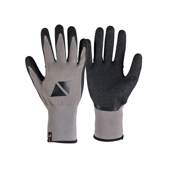 Picture of Sticky Grey Gloves (set of 3) GREY