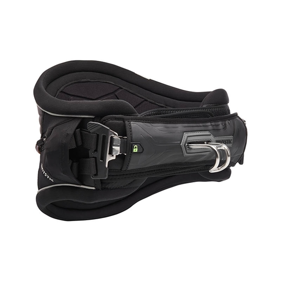 Picture of Arch Windsurf Harness Black