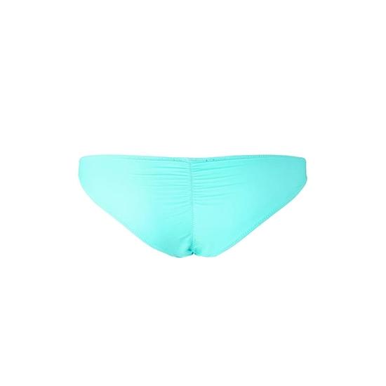 Picture of Cara Bikini Bottom Teal