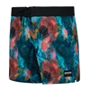 Picture of Diva Boardshorts Teal