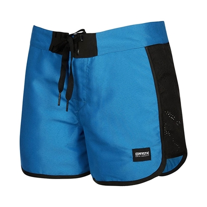 Picture of Chaka Boardshorts Flash Blue