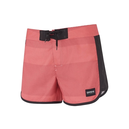 Picture of Chaka Boardshorts Faded Coral