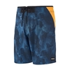 Picture of Stone Boardshorts Navy