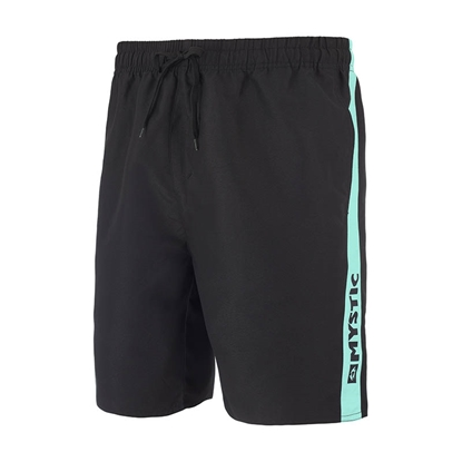 Picture of Brand Swim Boardshorts Caviar