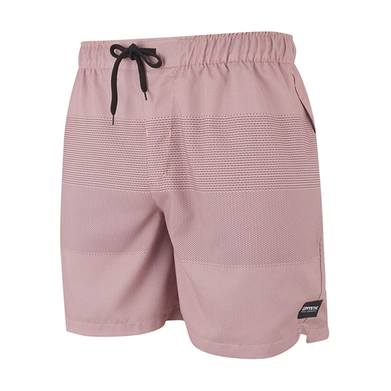 Picture of Boast Boardshorts Dawn Pink