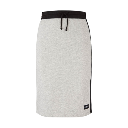 Picture of Cathy Skirt Caviar