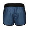 Picture of Cece Shorts Denim Blue