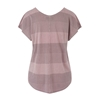 Picture of Camryn T-Shirt Dawn Pink