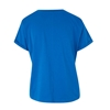 Εικόνα από Charley T-Shirt Flash Blue