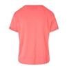Εικόνα από Charley T-Shirt Faded Coral