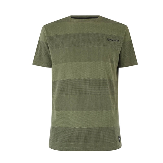 Picture of Chad T-Shirt Camouflage