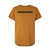 Picture of Culver T-Shirt Golden Brown