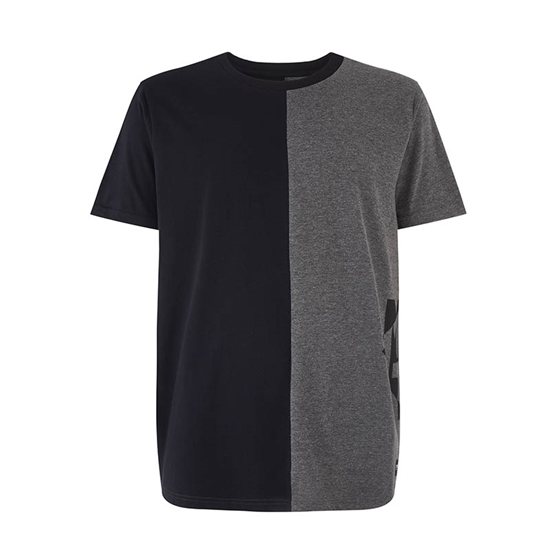 Picture of Creed T-Shirt Caviar