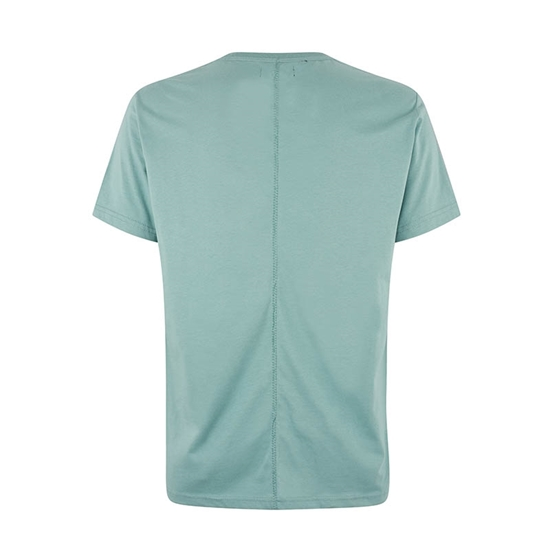 Εικόνα από Warrior T-Shirt Ocean Green