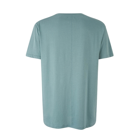 Picture of Cody T-Shirt Ocean Green