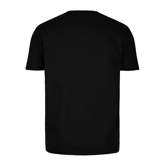 Picture of Brand T-Shirt Caviar