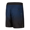 Picture of Marshall Boardshorts Petrol