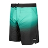 Picture of Marshall Boardshorts Mist Mint