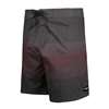 Picture of The Pope Boardshorts Oxblood Red